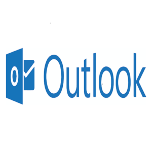 outlook-com-signin