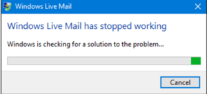 hotmail-login-stopped